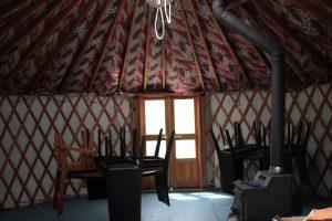 Idaho BaseCamp